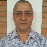 Balaram Prasain, PhD