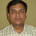 Dan Raj Regmi, PhD