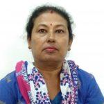 Sarita Karki
