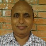 Krishna Prasad Chalise