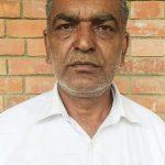 Murari Prasad Subedi