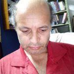 Ram Raj Lohani